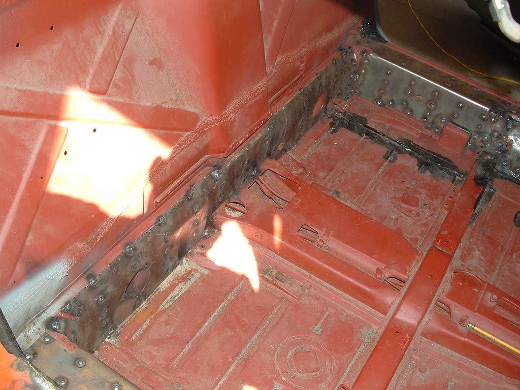 Aluminum Alloy Car Auto Battery Holder Holding Bracket Fixing Frame Qiilu Car Battery Tie Down Holder