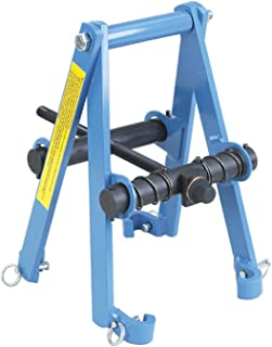 product image for OTC Clamshell Strut Spring Compressor