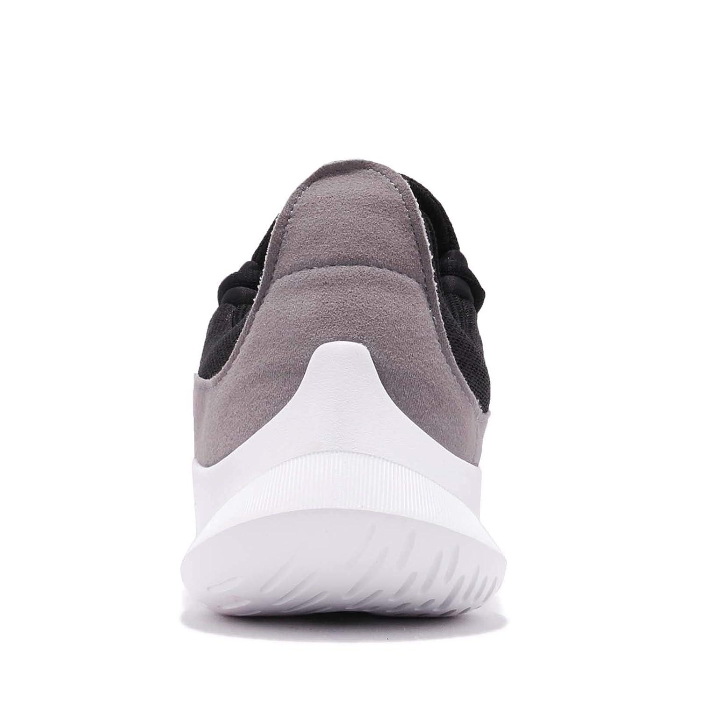 Nike Herren Viale Turnschuhe Turnschuhe Turnschuhe B07K1HQT6N  a36eeb