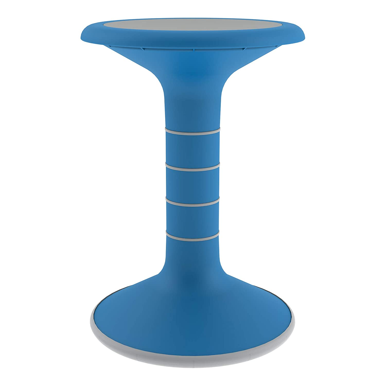 Learniture Active Motion Stool Flexible Seating for School Classroom, Office or Home - 18