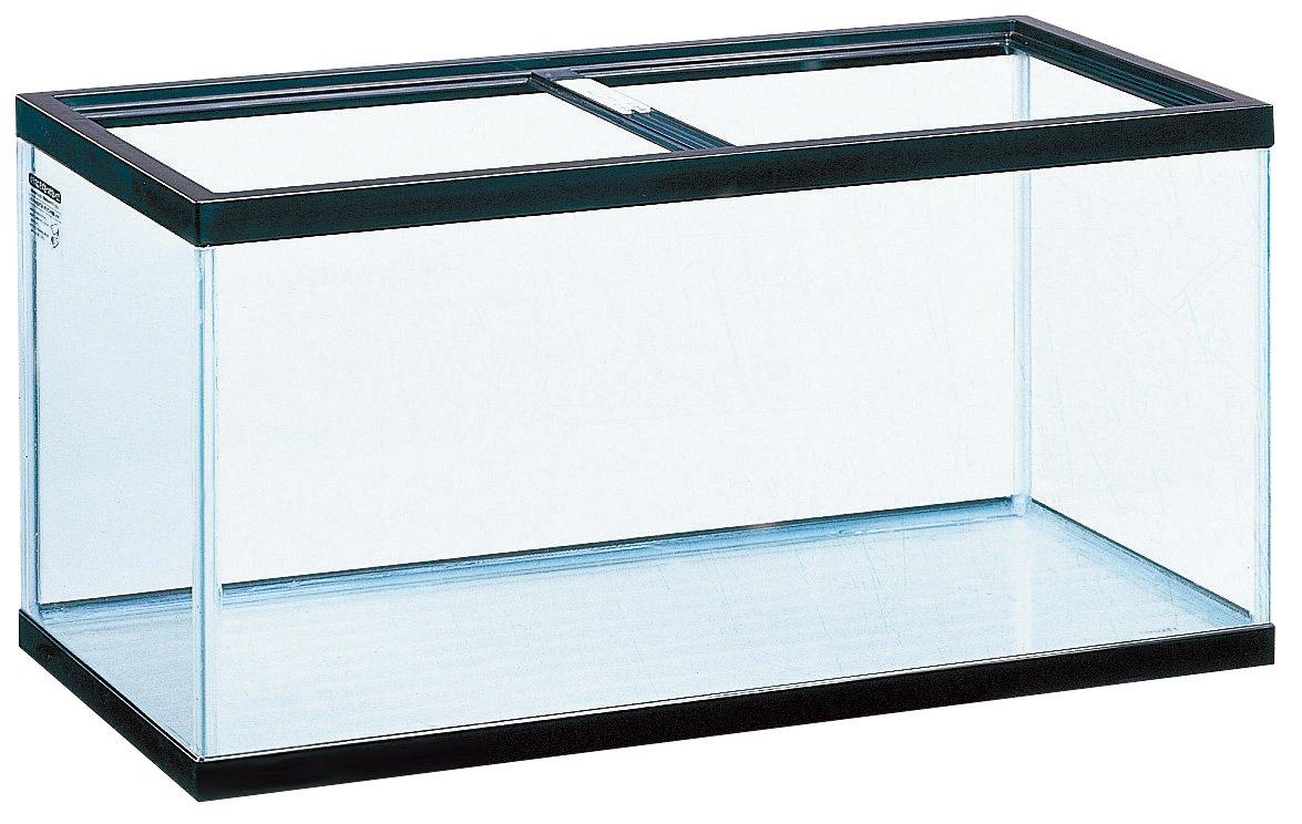 ジェックス マリーナガラス水槽 幅90cm×奥行45cm×高さ45cm