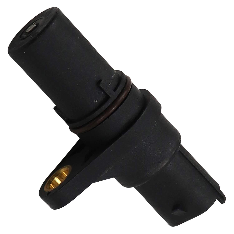 Beck Arnley 180-0566 Crank Angle Sensor
