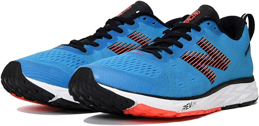 New Balance Running Shoes NB Hanzo C