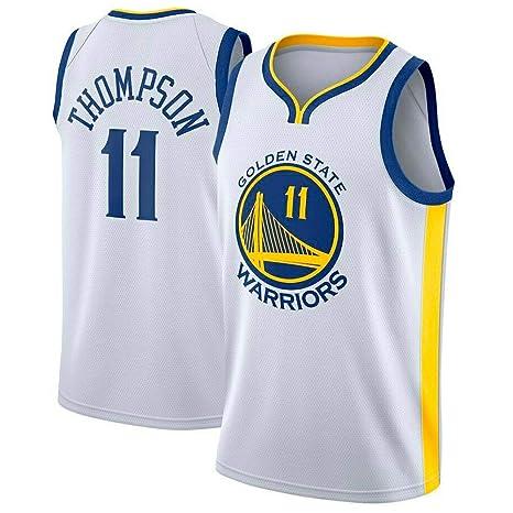 HANGESN Herren Basketball Trikot und Shorts Lakers Nr.23 Nr.23 Basketball Swingman Trikot Schnelltrocknend Atmungsaktive Sportbekleidung