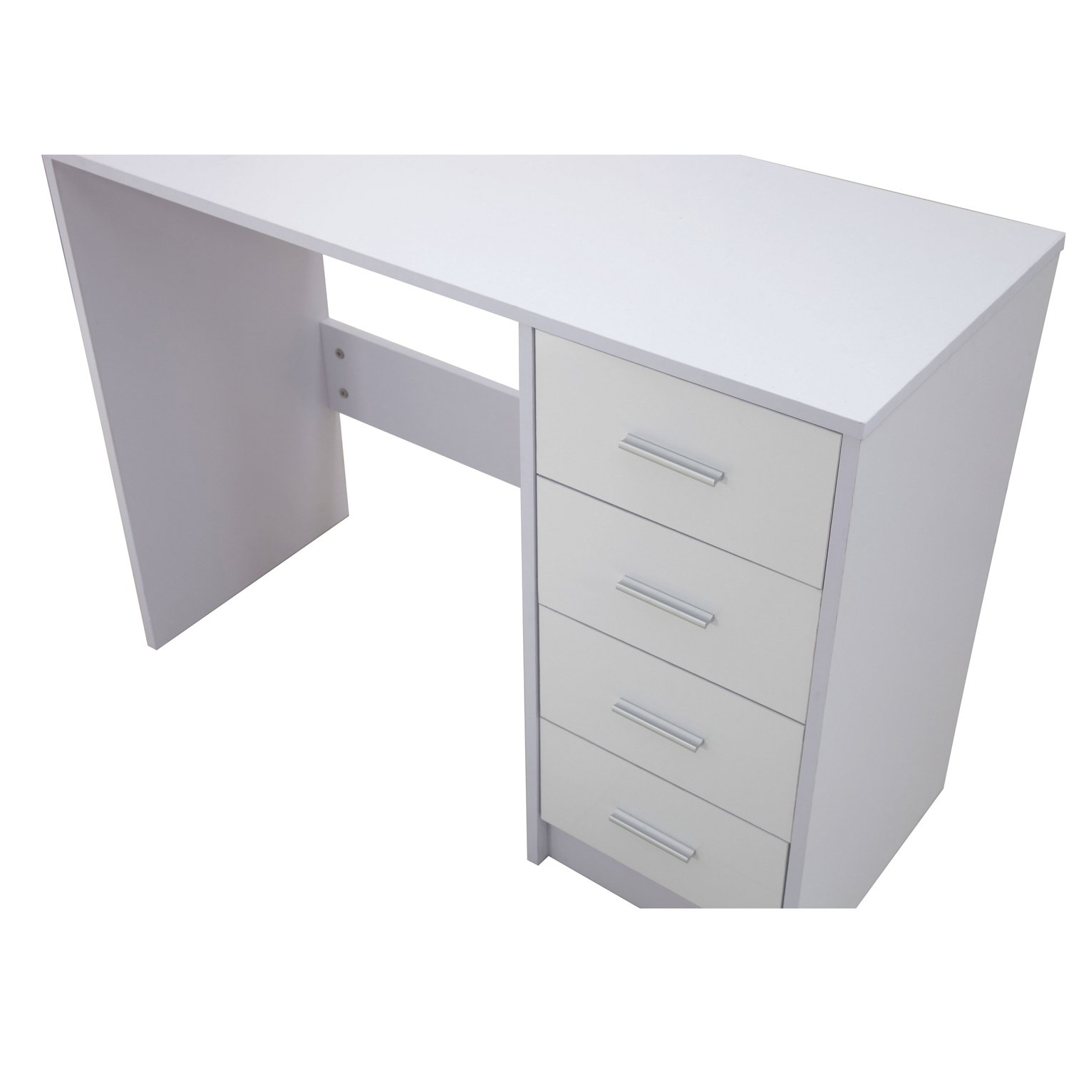 stool w white with vanity desk set drawer itm dressing dresser mirror table makeup and