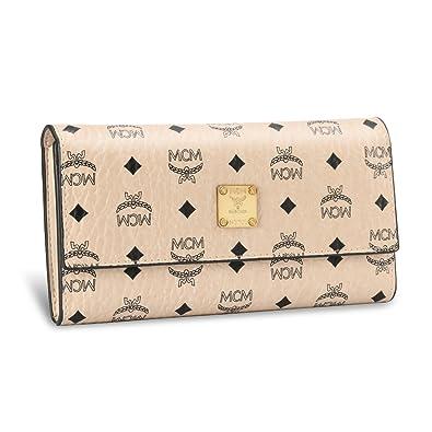 5a26623a4422b0 Amazon | スナップボタン 長財布 ウォレット レディース 三つ折り 財布 ブランド 人気 小銭入れ 大容量[並行輸入品] | 財布