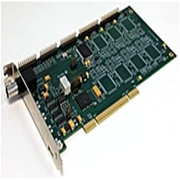 INTEGRAL TECHNOLOGIES FLASHBUS DRIVERS FOR WINDOWS