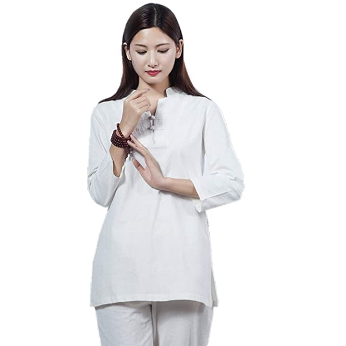 Bonda. Ocio Deportes meditación Yoga Tai Chi Ropa Traje ...