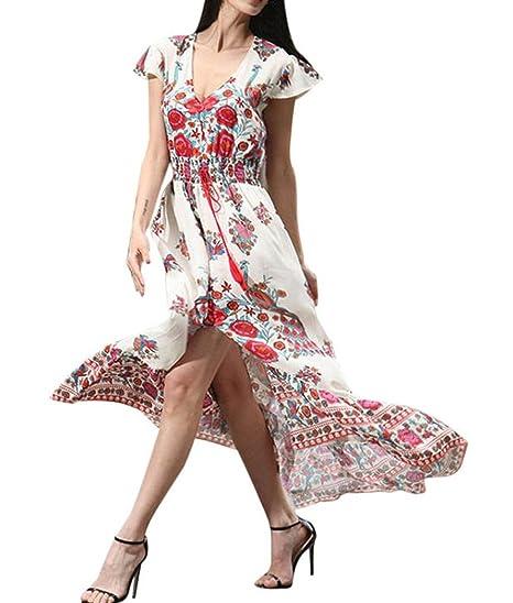 df27e1f2b0 Han Shi Dress