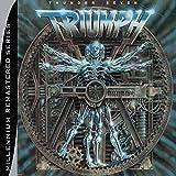Thunder Seven [Remastered]