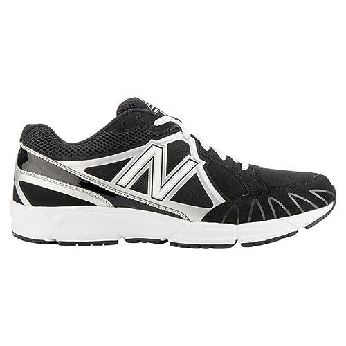 6240d17be Amazon.com | New Balance Men's T500 Turf Low Baseball Shoe (11 1/2 ...