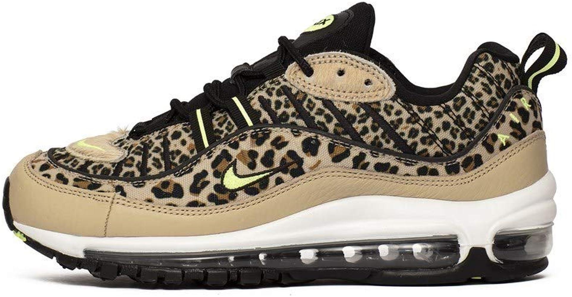 air max 97 leopard