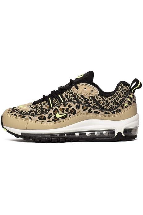 air max 97 leopardo