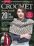 Kyпить Interweave Crochet на Amazon.com
