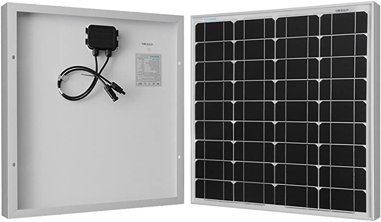 ALL IN ONE charge controller board 12 volt wind turbine generator solar panel PV