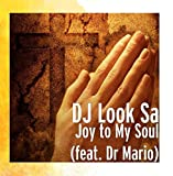 Joy to My Soul (feat. Dr Mario)