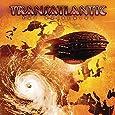 The Whirlwind (2LP + CD Klappcover) [Vinyl LP]