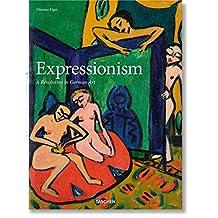 Expressionnisme : Une révolution artistique allemande