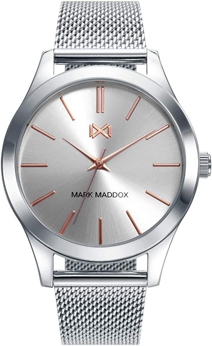 Mark MaddoxMM7111-07