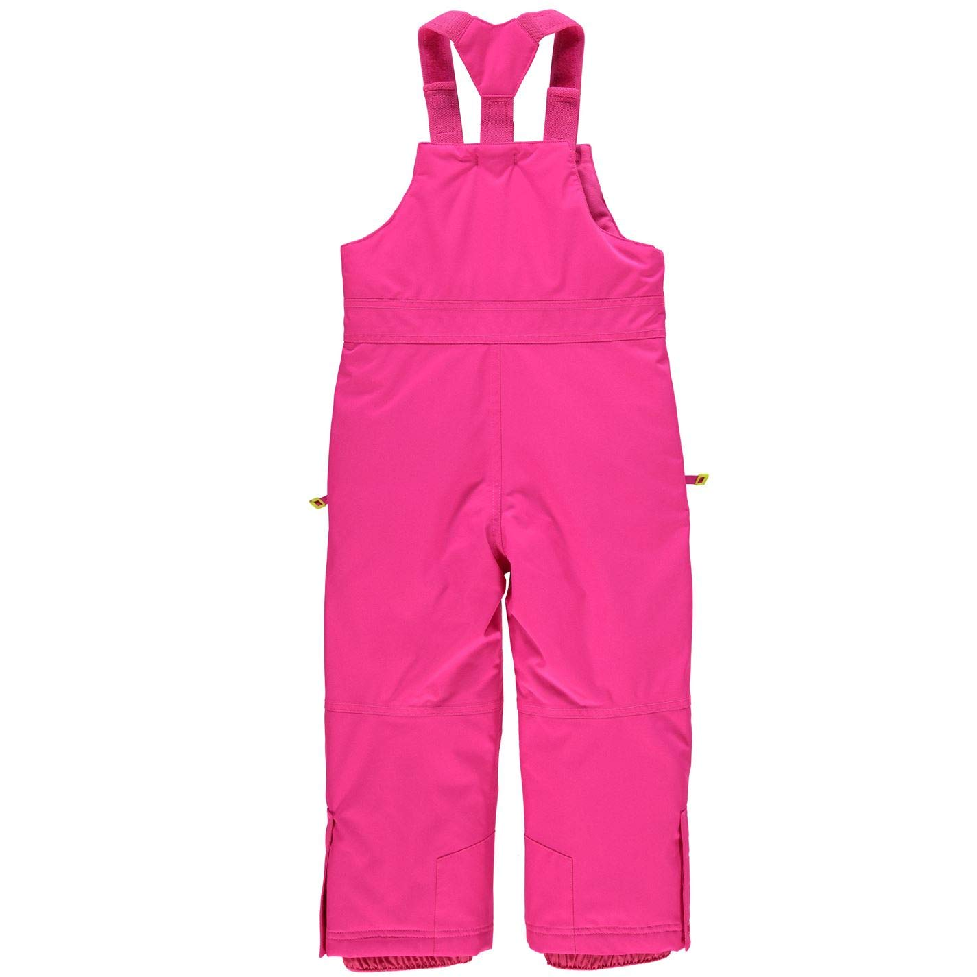 6f0ca49e141b Nevica Kids Meribel Ski Pants Infants  Amazon.co.uk  Clothing