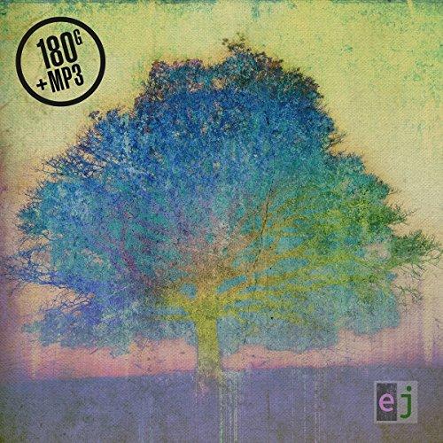 Vinilo : Eric Johnson - Ej (180 Gram Vinyl, Digital Download Card)
