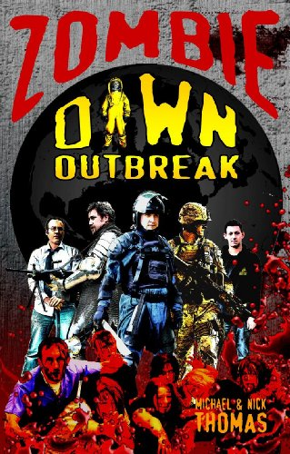 Zombie-Dawn-Outbreak-Zombie-Dawn-Trilogy-Book-1