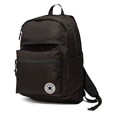cheap converse backpack mens