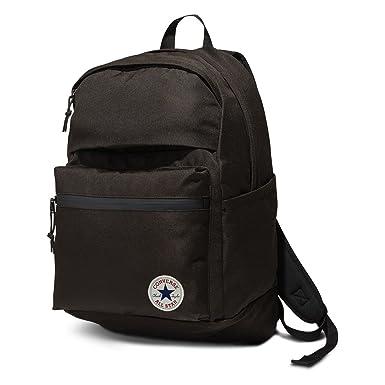 cheap converse backpack mens