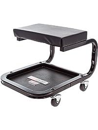 Amazon Com Roller Seats Roller Seats Amp Creepers Automotive