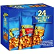 Planters Nut Variety Pack - (41 oz)