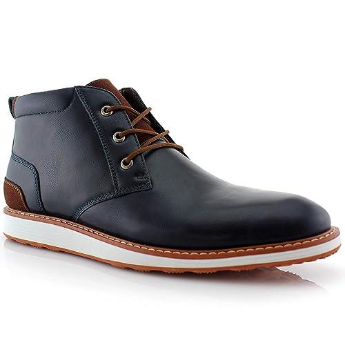 Man Aldo Shoes: Amazon.com