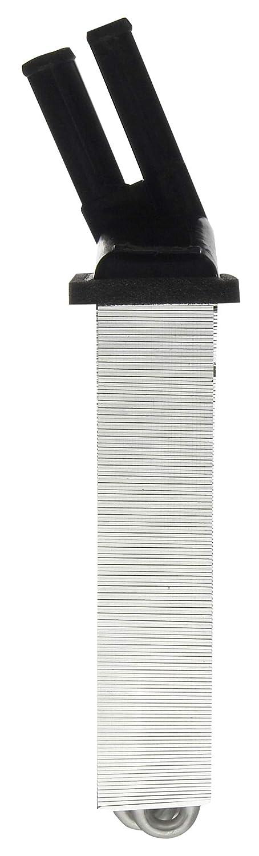 Spectra Premium 99227 HVAC Heater Core
