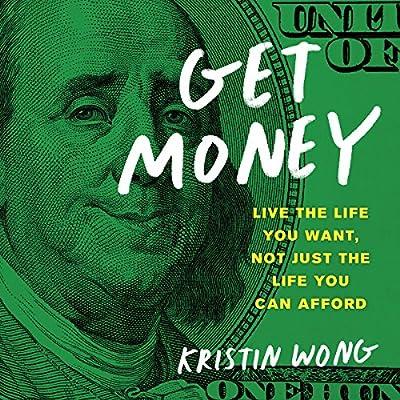 by Kristin Wong (Author, Narrator), Hachette Audio (Publisher)(40)Buy new: $28.50$24.95