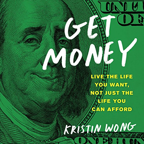 Get Money by Hachette Audio