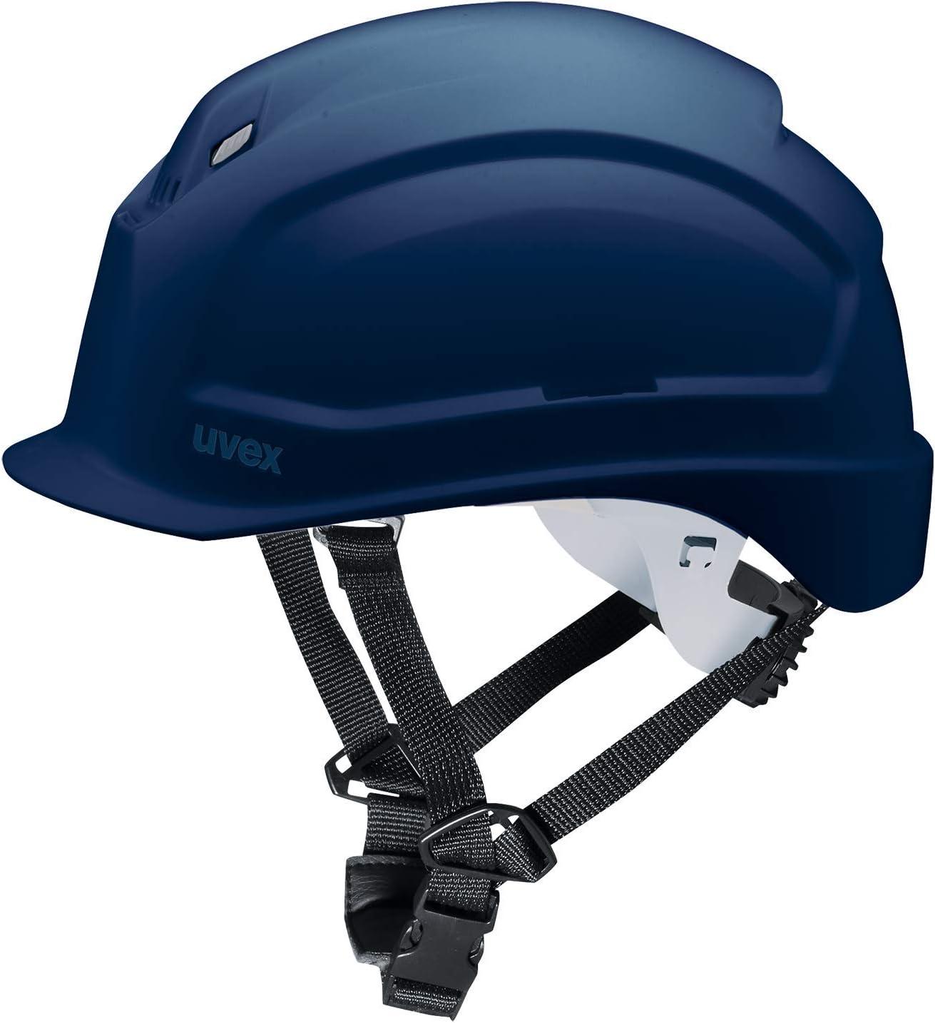 Casco de Obra Pheos S-KR - Protección en el Trabajo - Protección ...