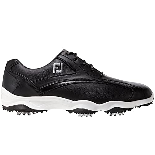 info for 4bf67 02002 Amazon.com   FootJoy Men s Superlites Closeout Golf Shoes 58014   Golf