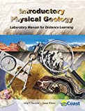 img - for Introductory Physical Geology Laboratory Kit and Manual book / textbook / text book