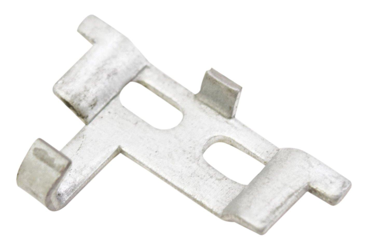 GE WR05X10032 Freezer Parts Lock Claw