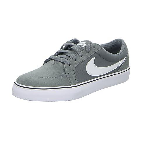 Vagabundo Náutico Estadio  Buy Nike SB Satire II Men's Walking Shoe (8. 5) at Amazon.in