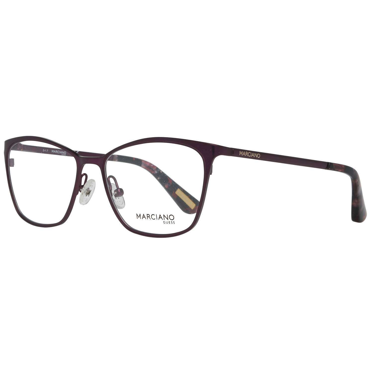 Guess Damen by Marciano Brille Gm0308 52082 Brillengestelle