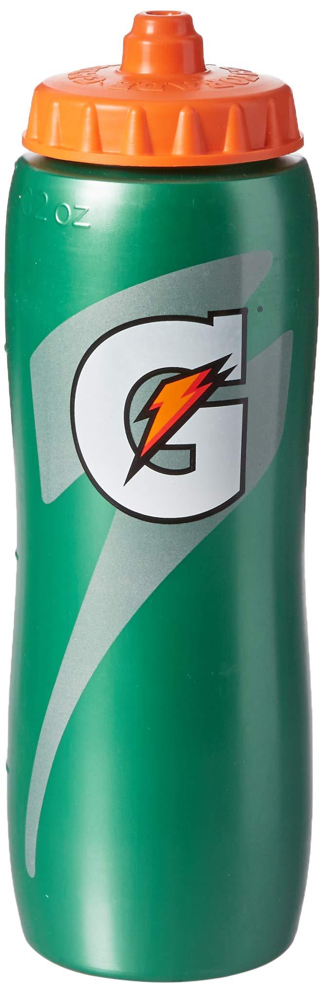 Gatorade Water Bottle, 32 Ounce Bottle