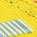Vans Toddler Authentic (Pool Vibes) Aqua Sea/Tru