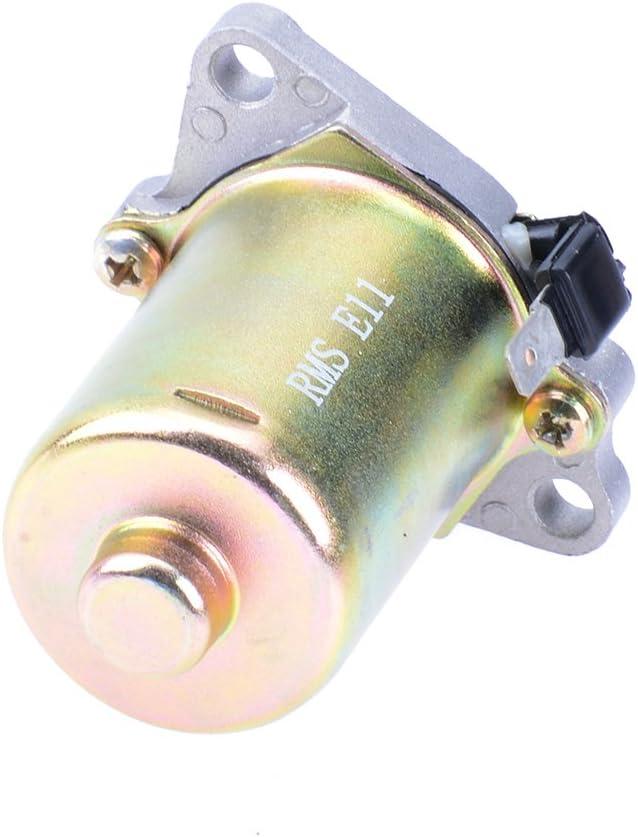 Motorino di avviamento 11/denti ZIP 50/zapc25/ /2T AC DT 00/ /09