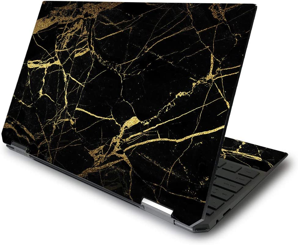 MightySkins Skin for HP Spectre x360 13.3
