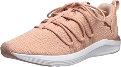 PUMA Womens Prowl Alt Metallic Shoes