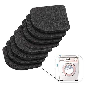 Washing Machine Universel Anti-Vibration Mat