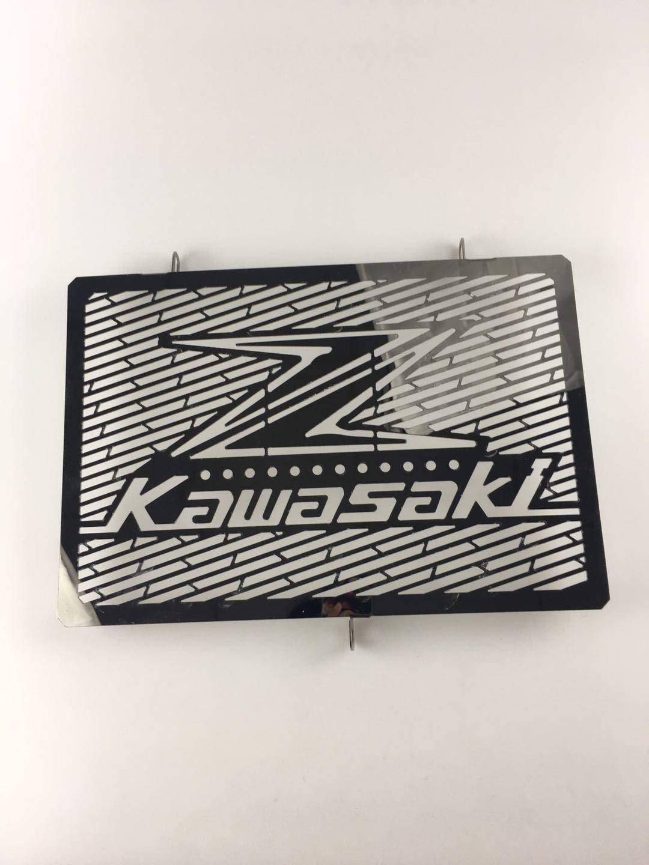 Grille De Radiateur Moto Guard Housse De Protection Pour Kawasaki