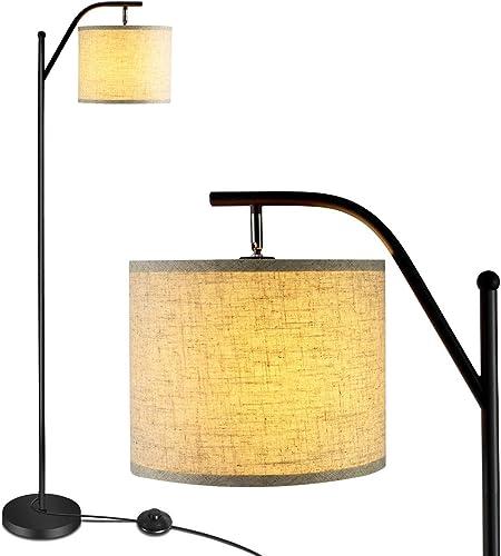 Tangkula Floor Lamp
