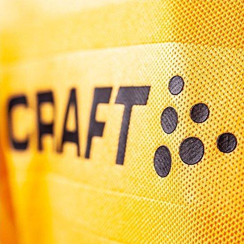 Craft - Maglia da Calcio Calcio Calcio da Uomo, Taglia XS, Coloreee  Giallo | Outlet Online  | Moderno Ed Elegante A Moda  | Grande Vendita Di Liquidazione  | I Consumatori In Primo Luogo  3437fc
