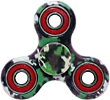 Fidget Spinner Prime (MANY COLORS AND DESIGNS) Toy